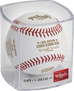2018 Boston Red Sox Rawlings MLB World Series Champions Base
