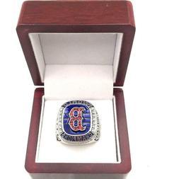 2018 Ring Set Boston Red Sox World Series Championship Ring