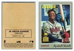 2019 topps heritage cloth sticker insert singles