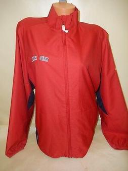 9601 20 womens apparel boston red sox
