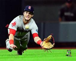 Andrew Benintendi ALCS WALKOFF CATCH Boston Red Sox Premium
