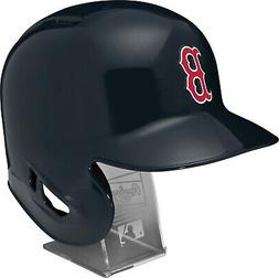 BOSTON RED SOX Full Size Rawlings Replica Batting Helmet w/