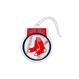 Boston Red Sox Gel Air Freshener