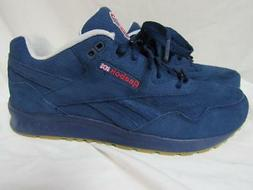 Boston Red Sox Mens Size 8 or 14 MLB Sneaker Shoes F1 13