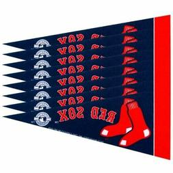 Boston Red Sox Mini Pennants