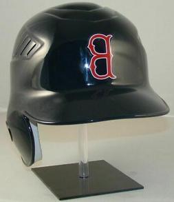 Boston Red Sox Mini Replica Coolflo Helmet MLB Rawlings