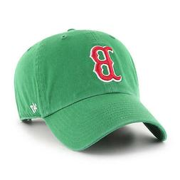 boston red sox mlb 47 green st