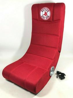 Boston Red Sox MLB Collapsible Bluetooth Video Game Gaming C