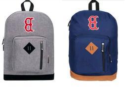 Boston Red Sox MLB Northwest Company Team Navy Or Gray 18''