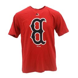 boston red sox official mlb apparel kids