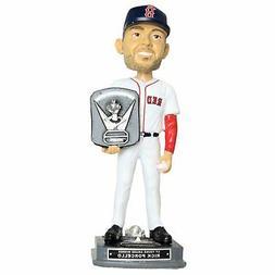 Boston Red Sox Rick Porcello 2016 AL Cy Young Award MLB Bobb
