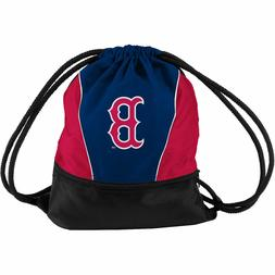 Boston Red Sox Sprint Pack Backpack