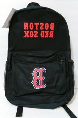 Boston Red Sox Team Sport Backpack MLB Licensed - Baseball D