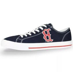 BOSTON RED SOX Row One Victory Shoes Unisex Mens Women's 9.5