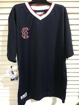 Dynasty Apparel True Fan MLB Baseball Men's M Boston Red Sox