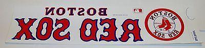 1970 s boston red sox 4 x