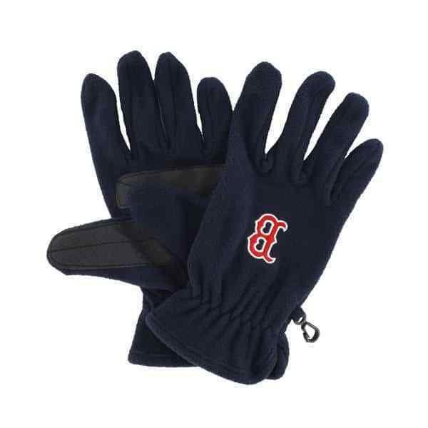 47 brand mlb boston red sox team