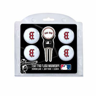 95306 boston red sox regulation size golf