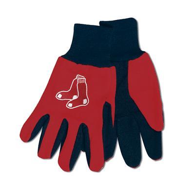 boston red sox 1 pair men s