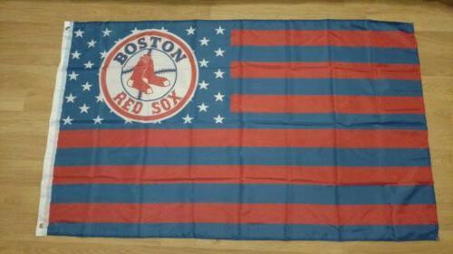Boston Sox Free shipping US!!!