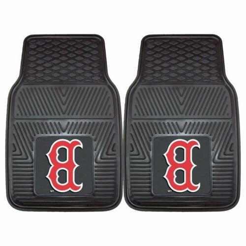 Boston Sox Piece Heavy Duty Car Covers