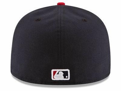 New Sox Hat Cap