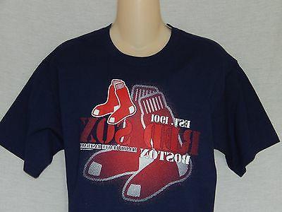 boston red sox baseball shirt mlb top