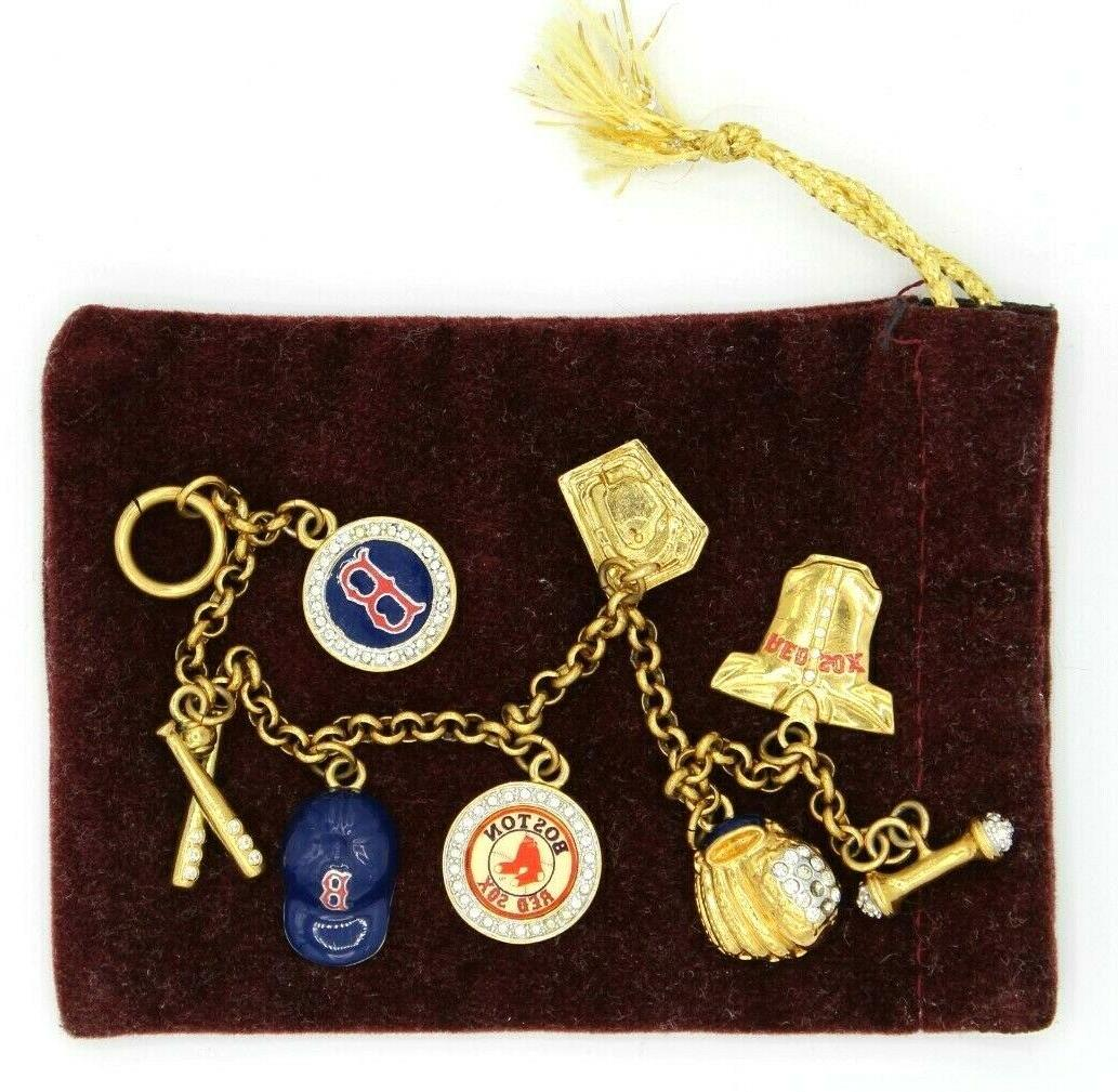 Boston Red Sox - - Collectibles