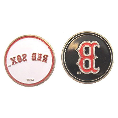 boston red sox double sided