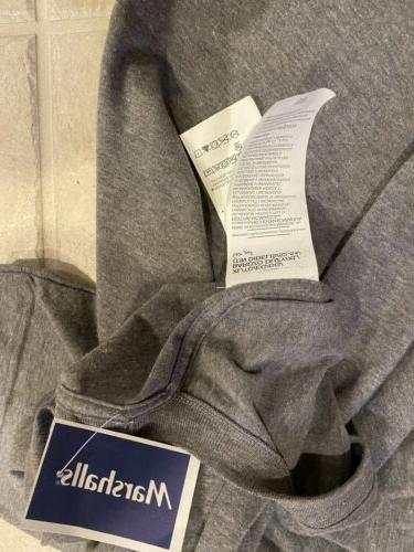 Boston Sox Under Armour Mens Cotton Blend Shirt