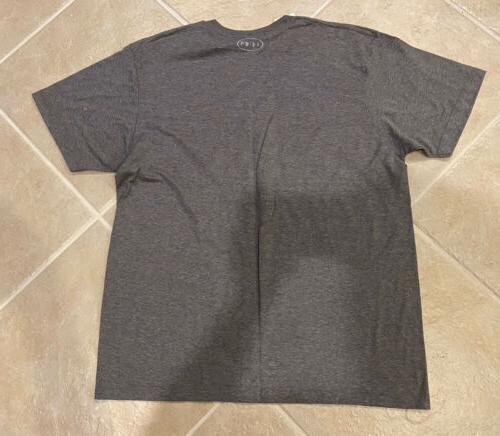 Boston Armour XL Cotton Shirt
