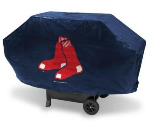 """Boston Red Sox  MLB Navy Team """"Hanging Socks"""" Logo 68'' Heav"""