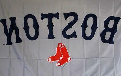 boston red sox name and logo 3