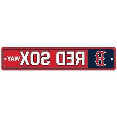 boston red sox way mlb team logo