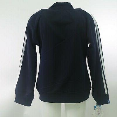 MLB Red Sox Light Zip Jacket with Tags