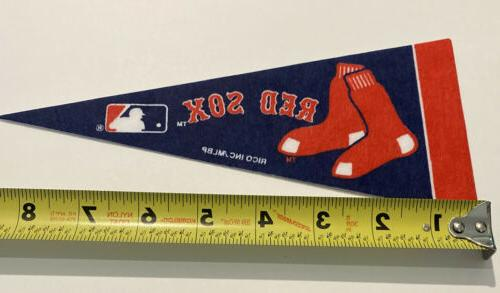 MLB Mini NEW