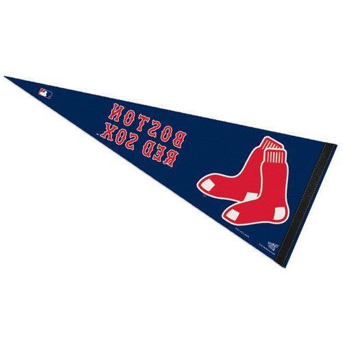 mlb boston red sox wcr48252012