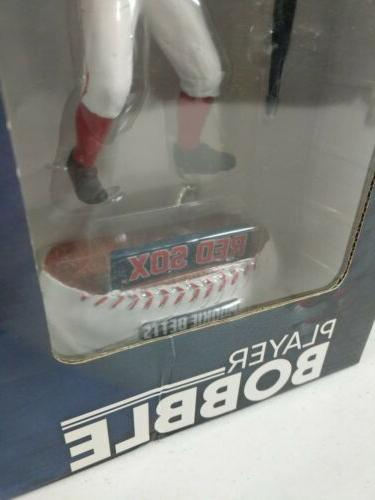 Mookie Boston Red Sox MLB Special Tall New