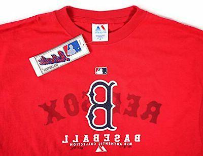 NEW Sox T-Shirt - FREE