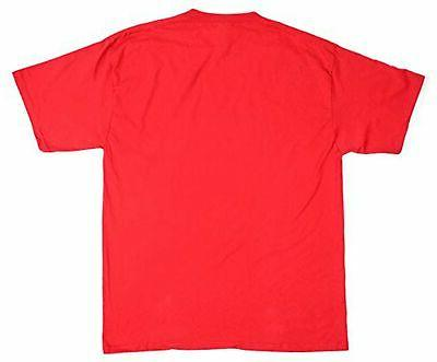 NEW Boston Red Sox XL T-Shirt - FREE SHIPPING