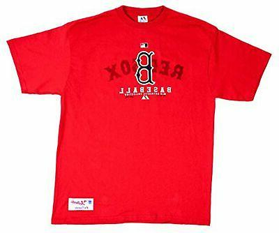 new mlb boston red sox authentic majestic
