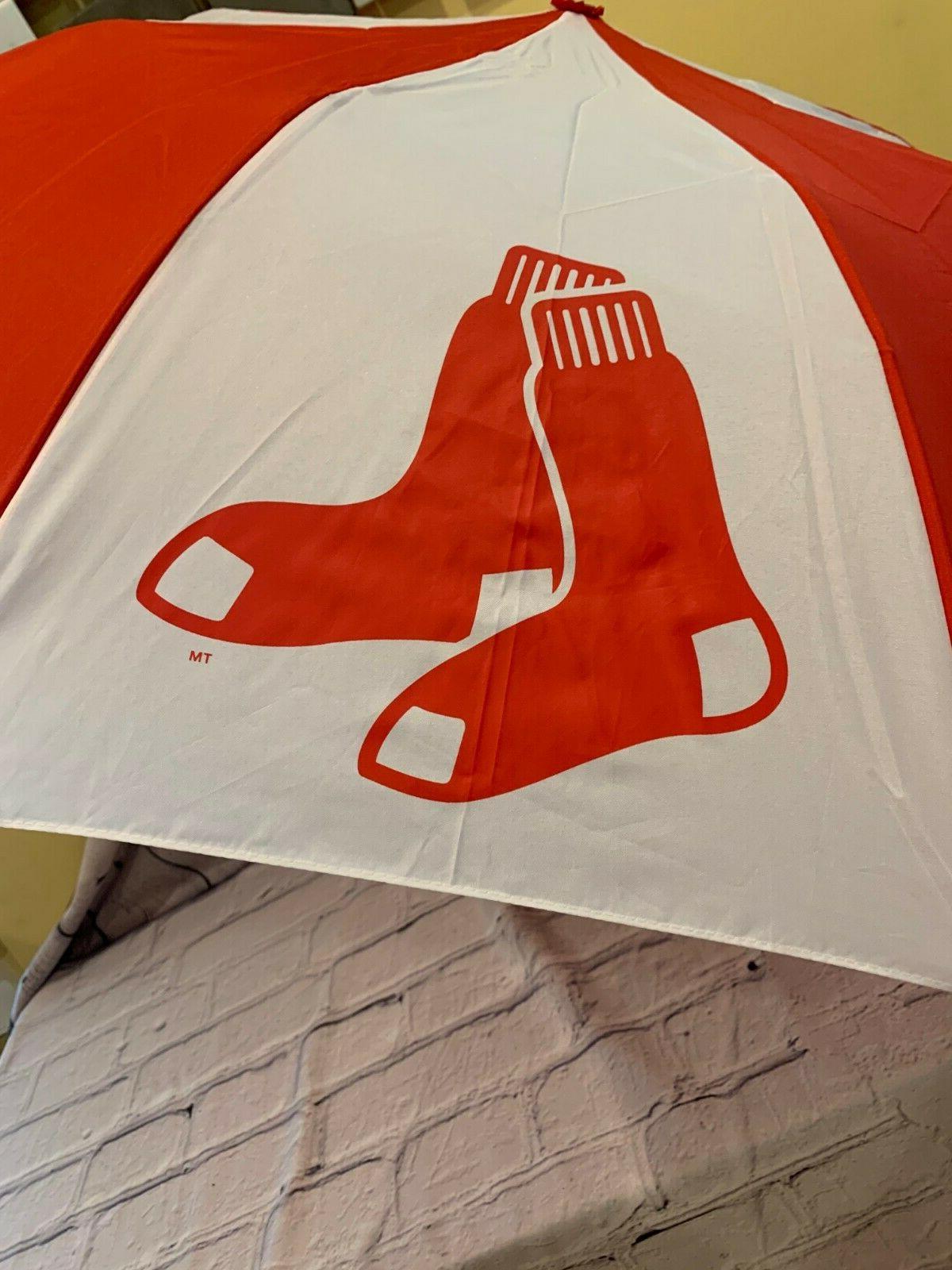 "New MLB Sox Red 42"""