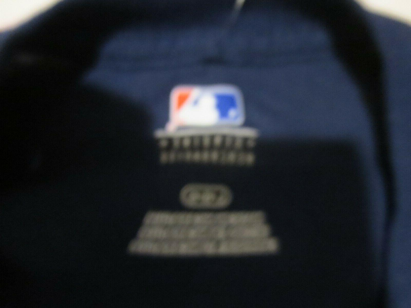 Baseball MLB Men's