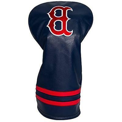 team golf club head covers mlb boston