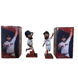 Mike Napoli Boston Red Sox Bobblehead 2015 Fan Vote MLB SGA