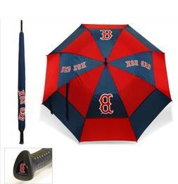 "Team Golf MLB Boston Red Sox 62"" Umbrella"