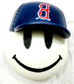 MLB Boston Red Sox-Antenna Topper- Mirror Dangler-Free Shipp