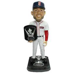 MLB Boston Red Sox Rick Porcello 2016 AL Cy Young Bobblehead