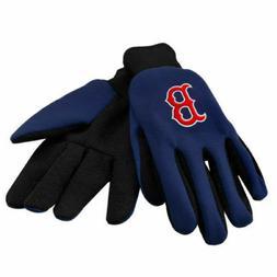 MLB Boston Red Sox Utility Gloves