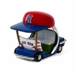 MLB Bullpen Buggies Wave 1 Boston Red Sox Cart
